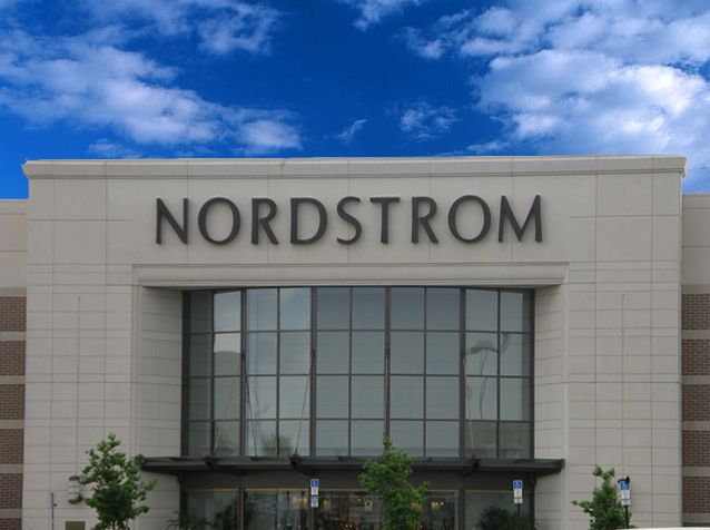 Nordstrom: The Shoe Fits When It Comes To Great Service