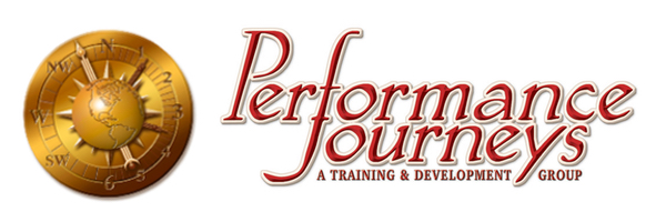 Performance Journeys
